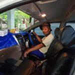 Harga Cabai Melejit, Petani di Mojokerto Borong Motor, Mobil, hingga Renovasi Rumah