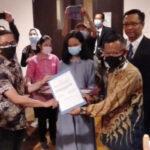 Investor Baru Sipoa Group Beri <em>Refund</em> ke Konsumen di Surabaya