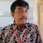 Terima 2.000 Lebih Mahasiswa Jalur SNMPTN, Unej PTN Nomor 8 Se- Indonesia