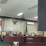 Korupsi Uang Nasabah BRI Bangkalan Rp 584 Juta, Fatahillah Divonis Bui 4,5 Tahun