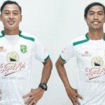 Jelang Piala Menpora, Persebaya Rekrut 2 Pemain Eks Persela Lamongan