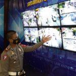 Tilang Elektronik Mulai Diujicobakan di Tulungagung