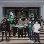 Diancam Demo Bonek, Pemkot Surabaya Izinkan GBT dan Stadion 10 November Dipakai Persebaya