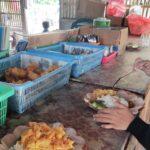 Warung Legenda Mahasiswa, 25 Tahun Setia Melayani Pelajar di Jember