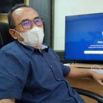 Situasi Pandemi, Apindo Mojokerto Mintas Pengusaha dan Pekerja Berunding Soal THR 2021
