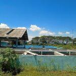 Balai Benih Ikan di Kota Probolinggo Tidak Terawat