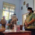 20 Pesen Sekolah di Jombang Gagal Gelar PTM di Hari Pertama