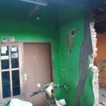 Dua Rumah di Kota Malang Rusak Akibat Gempa Magnitudo 6,7 SR