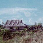 Mengenal Gen Miskit, Masjid Karang Pertama di Maldives