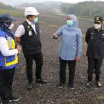 Gempa Malang, Gubernur Jawa Timur Gelar Rakor Virtual