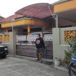 Heboh UAS Sunting Gadis Jombang Sebulan Lagi, Calon Istri Mondok di Gontor