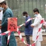 Ramadan di Italia, Pembatasan Akibat Pandemi Tak Memutus Silaturahmi