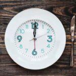 Daftar Lama Jam Berpuasa di Negara-negara Dunia