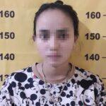 Diduga Terlibat Sabu, Penyanyi Dangdut Situbondo Ditangkap