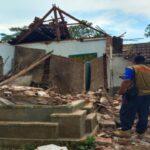 Gempa M 6,1 di Malang, Korban Meninggal di Jatim 8 Orang, Ini Identitasnya
