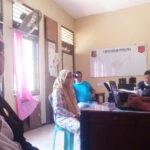 Peradi RBA Madura Raya Pasang Badan, Dampingi Ibu Gadis Cilik Korban Pembunuhan di Sumenep