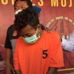 Kronologi Lengkap Kebiadaban Remaja Mojokerto Palu Ayah, Ibu dan Adiknya