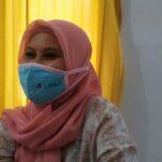 Ibu dan Korban Kasus Dugaan Pencabulan Oknum Dosen Unej Diintimidasi Via Telepon