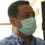 Ternyata Baru 80 Persen Sekolah di Jombang yang Siap Gelar PTM