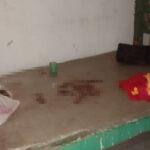 Pria di Jember Ini Nekat Bacok Tetangga, Gegara Istri Selingkuh dengan Korban