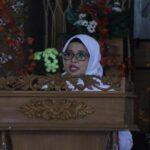 Jelang Ramadan, Bupati Blitar Hadiri FGD di Nglegok