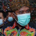 Antisipasi Bansos Nyasar, Bupati Sumenep Minta Petugas Register Desa Lebih Pro-Aktif