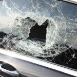 Air Gun Milik Penyerang Mabes Polri Bisa Pecahkan Kaca Mobil