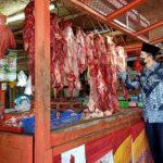 Harga Daging Ayam Kampung di Banyuwangi Naik Jadi Rp 85 Ribu Per Kg