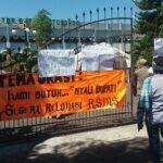 Soal Penolakan Pengembangan RSMS Situbondo, Warga Ditantang Tempuh Jalur Hukum