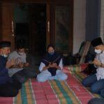 Pemkot Surabaya Siapkan Beasiswa hingga Perguruan Tinggi bagi Anak Korban Nanggala-402