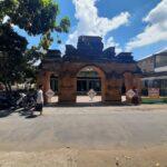 Masjid KH Hasan Mimbar Tulungagung, Jejak Sejarah Syiar Islam Sejak 1727