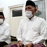 Pengasuh Ponpes Tebuireng Enggan Berspekulasi Soal Nama KH Hasyim Asy'ari Tak Ada di Kamus Sejarah