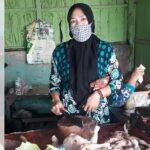 Harga Sejumlah Komoditas Merangkak Naik di Situbondo, Daging Ayam Tembus Rp. 45 Ribu