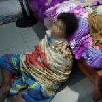 Heboh, Perempuan Tengah Baya Ditemukan Tewas di Kamar Hotel di Situbondo