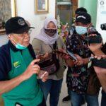 APTI Jatim Minta Pemerintah Optimalkan Alokasi DBHCHT Untuk Petani