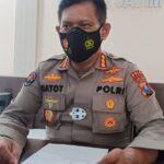 Polda Jatim: Proses Kasus Dugaan Penganiayaan Jurnalis TEMPO Jalan Terus