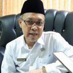 Akibat Pandemi, 630 CJH Situbondo Batal Berangkat Haji