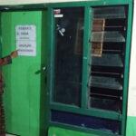 Di Pesantren Baiturrahman Ngawi Ini Kamar Gus Dur Masih Bersih Terawat