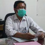 Polisi: Bentrok PSHT vs Pagar Nusa di Jember Dipicu soal Kaos