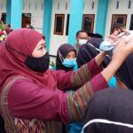 Bantuan Gempa Malang, Gubernur Jatim: Fokus 3 Kabupaten