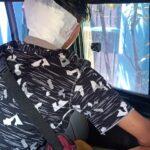 Usai Ngopi di GOR Sidoarjo, Pemuda Ini Jadi Korban Salah Sasaran Pembacokan