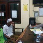 Gara-gara Sarung, Pria di Situbondo Ini Diduga Tega Banting Mertuanya