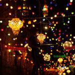 Ragam Tradisi Ramadan di Berbagai Penjuru Dunia