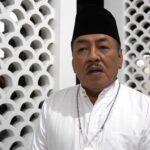 Kronologi Beredarnya Surat Permohonan THR dari Pemerintah Kelurahan di Jombang