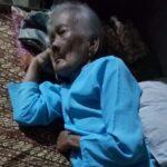 Dipukul Remaja SMP, Nenek 76 Tahun di Situbondo Terkapar