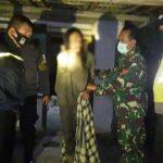 Dipukuli ODGJ Sehabis Tarawih, Warga di Blitar Dilarikan ke RS