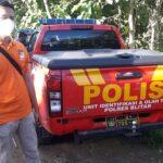 Perbaiki Stop Kontak, Warga di Blitar Tewas Tersengat Listrik