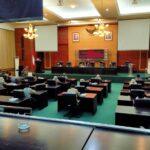 DPRD Jombang Gagal Rapat Paripurna karena Tak Kuorum, Pengamat: Kekanak-kanakan!