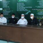 PCNU-Pagar Nusa Jember Desak Polres Usut Tuntas Kasus Penganiayaan oleh Oknum PSHT