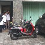 Gempa di Malang, Pengunjung Kafe di Jember Berhamburan